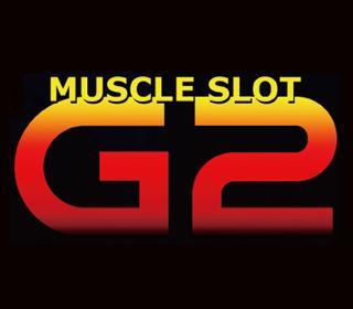 G2店舗ロゴ