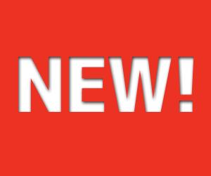 ココ!ぱち 【臨時休業】緊急事態宣言パチンコホール営業情報
