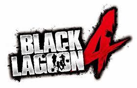 ココ!ぱち BLACK LAGOON4