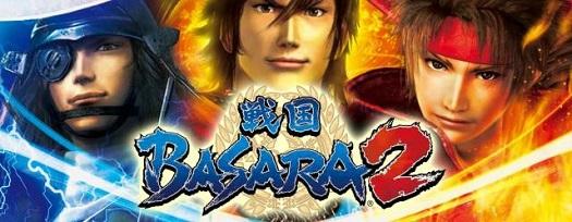 ココ!ぱち 戦国BASARA2