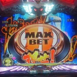 聖闘士星矢女神聖戦でクマノミ柄激熱演出画像