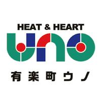 ココ!ぱち 有楽町UNO