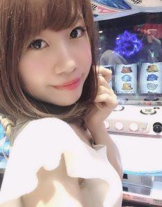 8月24日(土) わくプロ隊取材レポート!スーパーライブガーデン小山喜沢店様