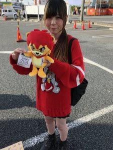 10月26日(土) わくプロ隊取材レポート!キング観光サウザンド生桑店様