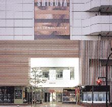 MPT渋谷